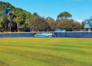 WINDSCREEN-SeminoleState-3
