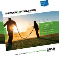 Beacon Athletics Product Catalog
