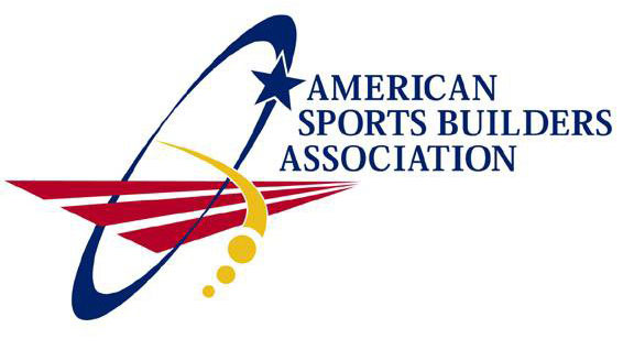 Beacon is a proud member of the ASBA