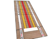 MAT-StrideRight-PitchingMat-110-965-100-c