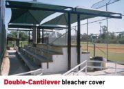 SHADE-double-cantilever-bleacher
