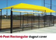 SHADE-rectangular-dugout-yellow