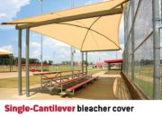 SHADE-single-cantilever-bleacher