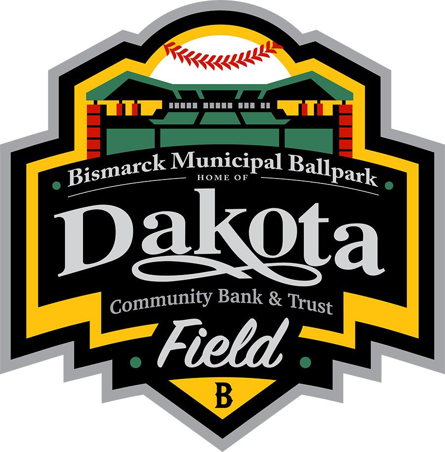 Bismarck Municipal Ballpark