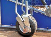 BACKSTOP-Portable_-BigLeagueBomber-wheels_101-380-100