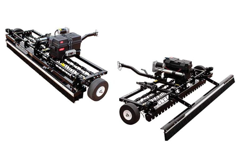 DRAG-HY72-both-infield-and-turf-attachment_205-354-130-