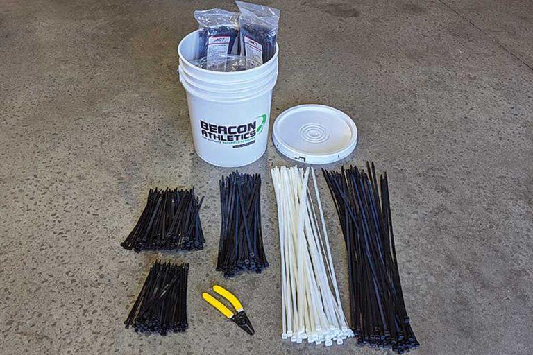 WINDSCREEN-bucket-A_155-100-100