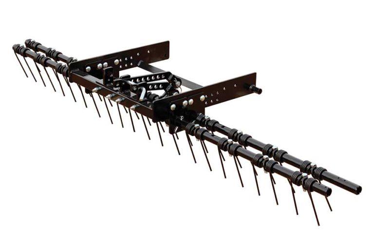 DRAG-PR72-springtine-attachment_205-354-210