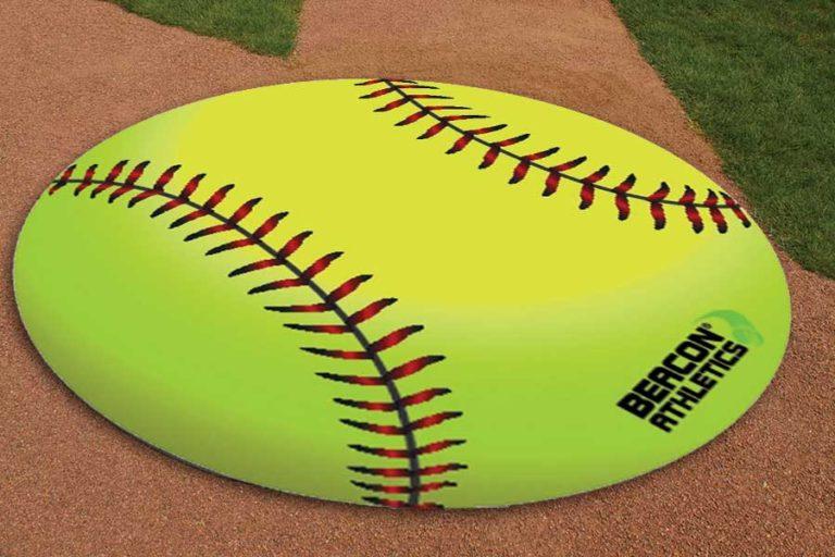 OnDeck-softball