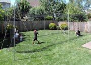 Jugs-hitathome-battingcage-A_105-905-100