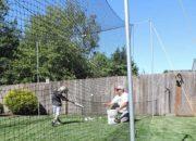Jugs-hitathome-battingcage-C_105-905-100