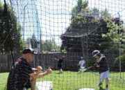 Jugs-hitathome-battingcage-D_105-905-100