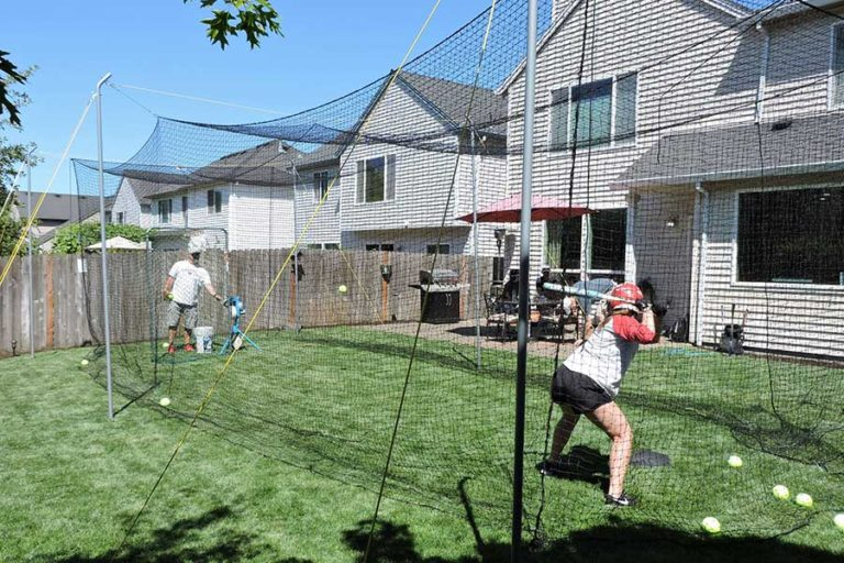 Jugs-hitathome-battingcage-E_105-905-100