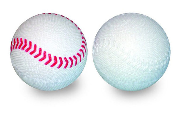 Jugs-small-ball-baseball