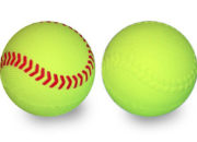 Jugs-small-ball-softball