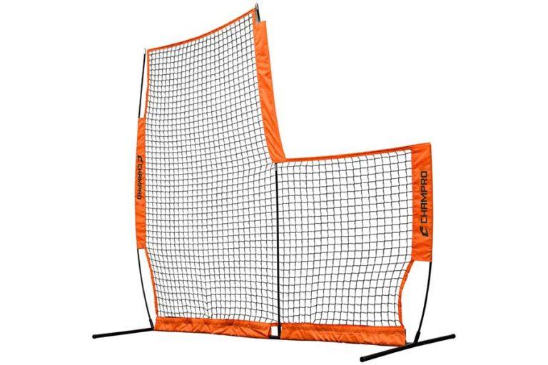 MVP-Portable-L-screen_135-905-110