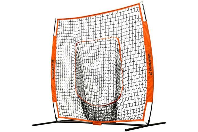 MVP-Portable-net-wsockscreen-135-905-105