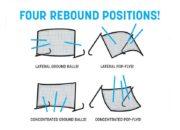 Pepper-Rebound-Screen-illust_135-905-115