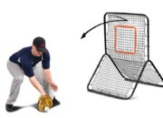 Pitchback-screen-grounder_135-905-125
