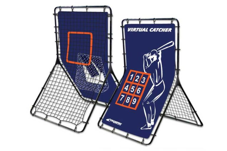 Virtual-Catcher-Receiver-135-905-130