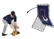 Virtual-Catcher-Receiver-groundballs_135-905-130