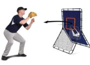 Virtual-Catcher-Receiver-linedrives_135-905-130