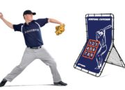 Virtual-Catcher-Receiver-pitching_135-905-130