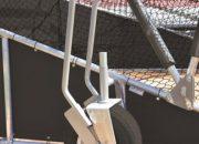 Big League Bomber-All Star (wheel) web