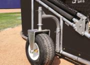 Big League Bomber-Portable Elite (wheel)web