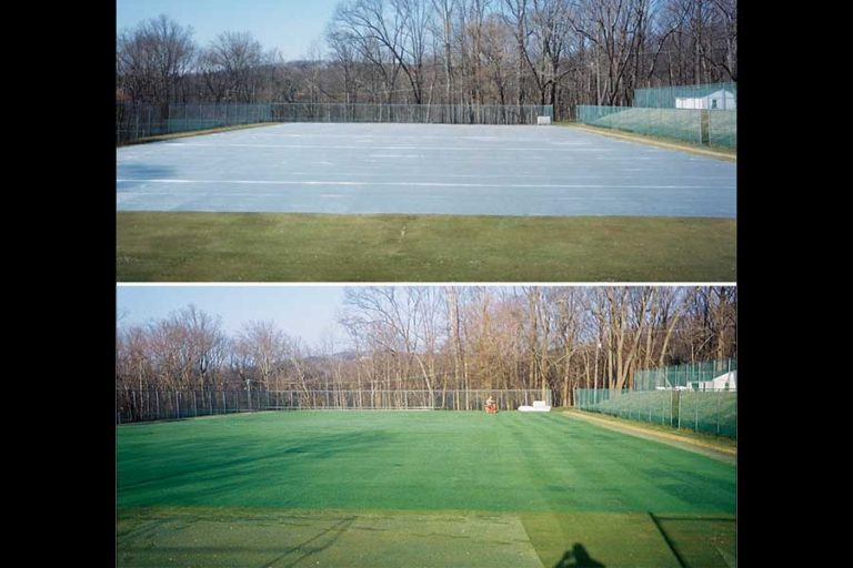 GrowthCover-Greenjacket-BEFORE-AFTER-crop_270-694-100
