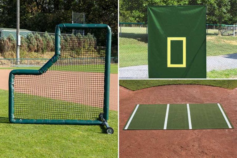 Batting-Cage-Practice-Combo_105-100-735