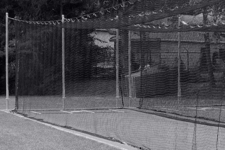 NET-battingcage-30nylon-elite