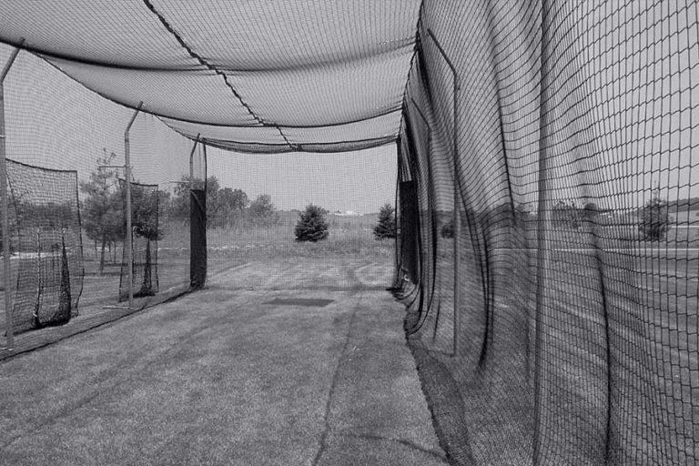 NET-battingcage-30nylon-modular
