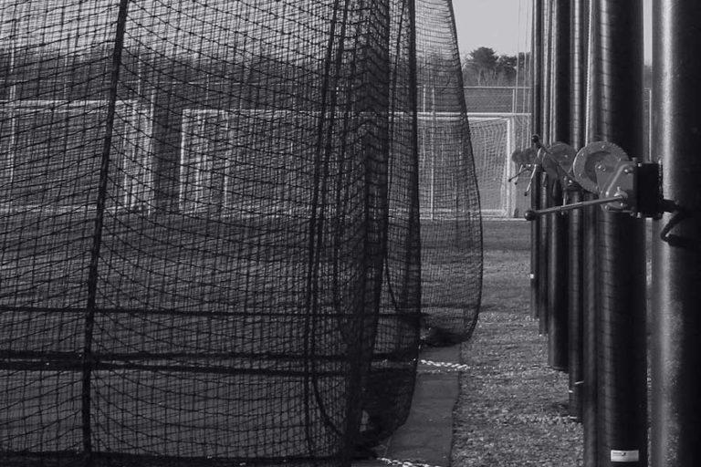 NET-battingcage-36nylon-pro