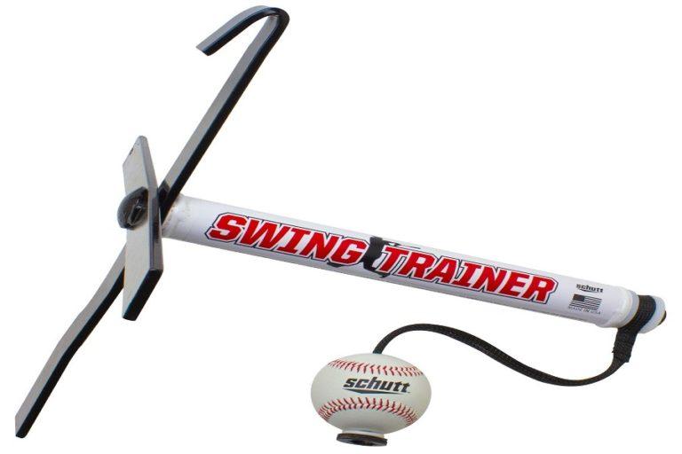 swing_trainer2