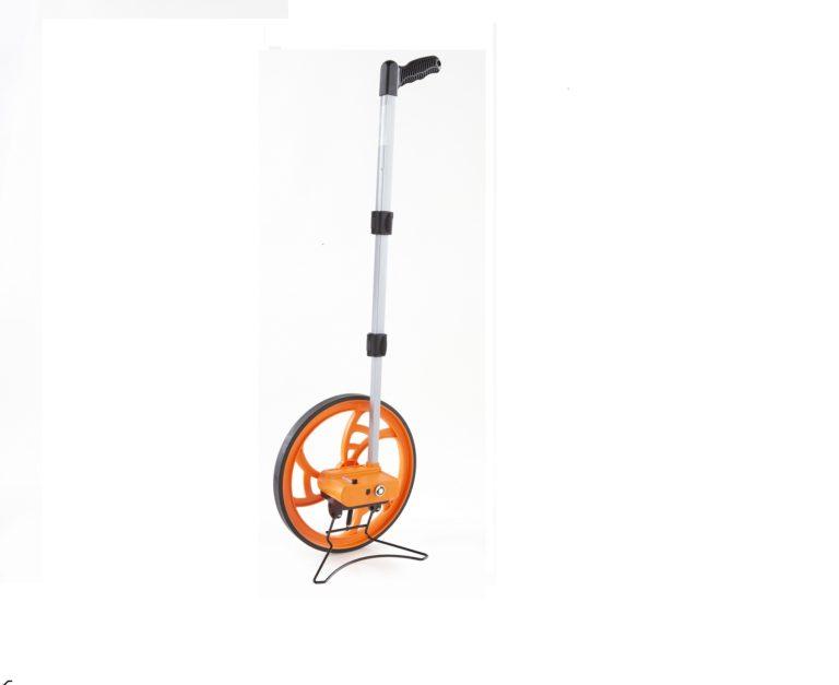 230-430-130 Roadrunner wheel