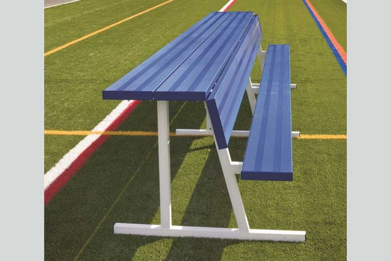 BENCH-playerbench-withshelf-painted_115-380-170