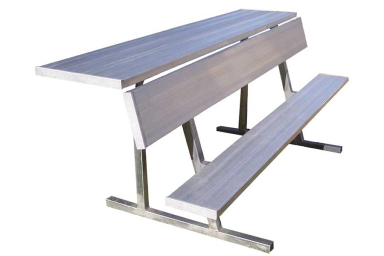 BENCH-playerbench-withshelf-unpainted_115-380-175