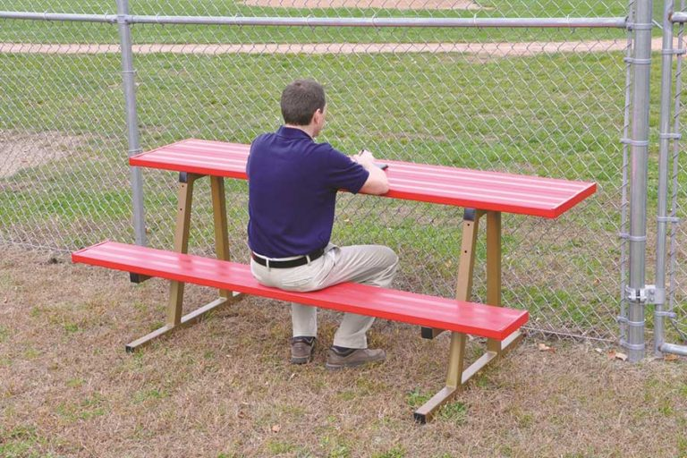 BENCH-scorers-bench-painted_115-380-195