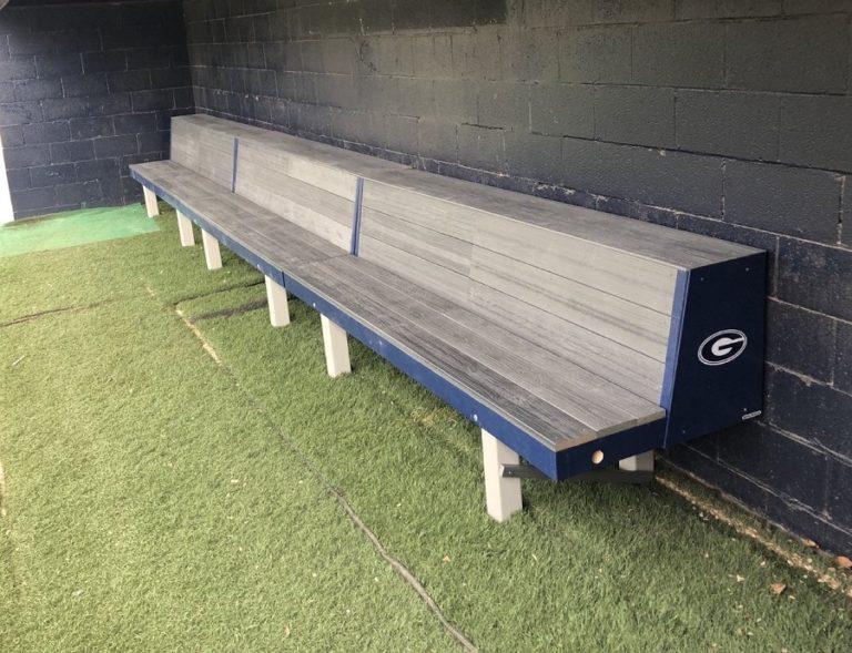 Elite Bench-web