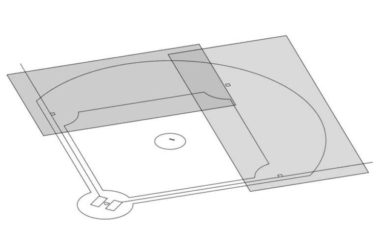 TARP-twopiece-infield-cover_207-107-110