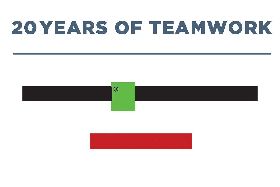 Beacon Athletics