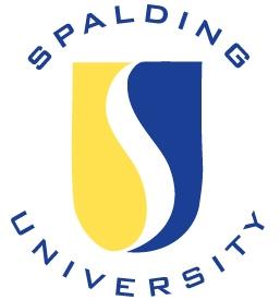 Beacon Athletics Netting Spalding University