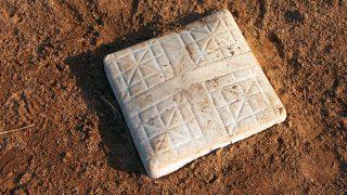 107b_baseball_base-03